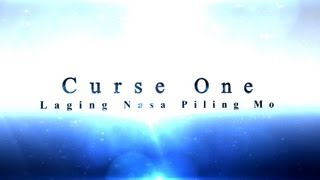 Repeat youtube video Laging Nasa Piling Mo - Curse One (JE Beats)