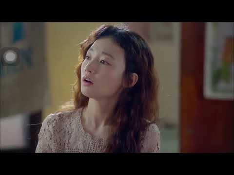 Fight For My Way - Ep 11 Scene
