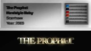 Watch Prophet Hardstyle Baby video