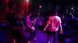 BUILD AND DESTROY Live (Full Set) 10.15.16