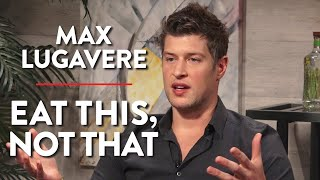 What Foods Feed Your Brain? (Pt. 2) | Max Lugavere | LIFESTYLE | Rubin Report