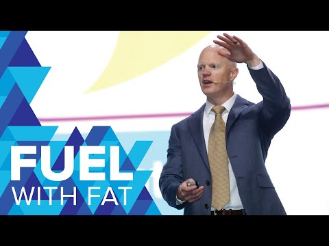how-the-body-uses-fuel-by-dr.-benjamin-bikman-ph.d.