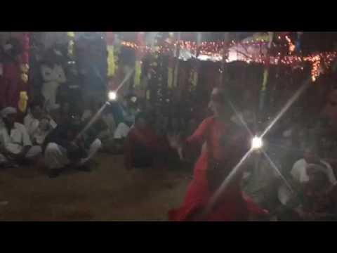 Qalandar di phechan Ali Ali..chand live dhamal 03037381636