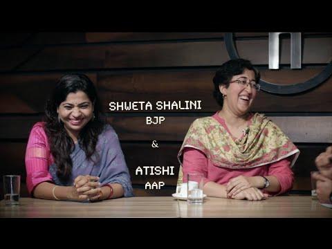 Shut Up Ya Kunal - Episode 10 : AAP vs BJP