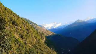 Bigu 8, Khopachagu Dolakha Nepal