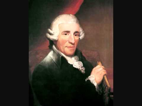 TEOC - Symphony No. 003 - Franz Joseph Haydn | Full Length 16 Minutes in HQ