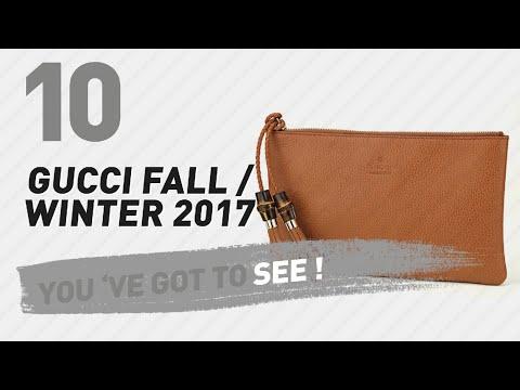 3424d68d5706 Gucci Tian Mini Chain Bag