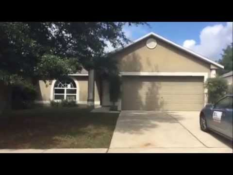 Orlando Homes for Rent: Clermont Home 4BR/2BA by Orlando Property Management