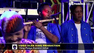 Di Loro - Desy Paraswaty - Naela Nada Live Pangenan Cirebon