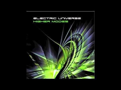 Electric Universe - Gratified