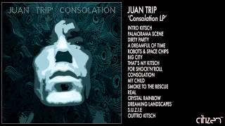 Video Juan Trip - Dreaming Landscapes download MP3, 3GP, MP4, WEBM, AVI, FLV Desember 2017