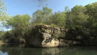 Kentucky Wild Rivers: Rock Creek