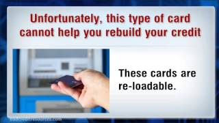 What You Should Know about Prepaid Credit Cards