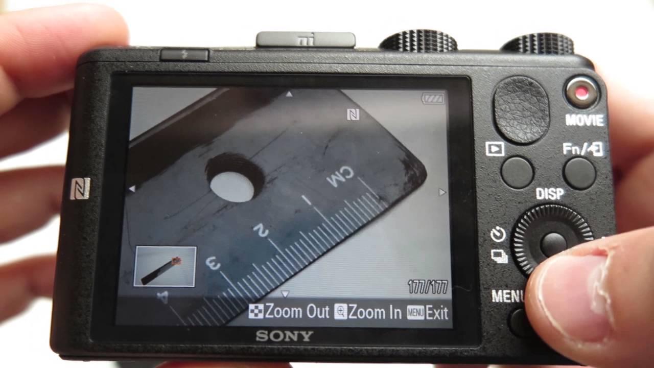 Sony cybershot manuals.