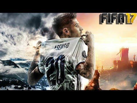 VAMOS CONTRATAR A MAIOR REVELAÇÃO DO REAL | FIFA 17 | MODO CARREIRA MILAN#18