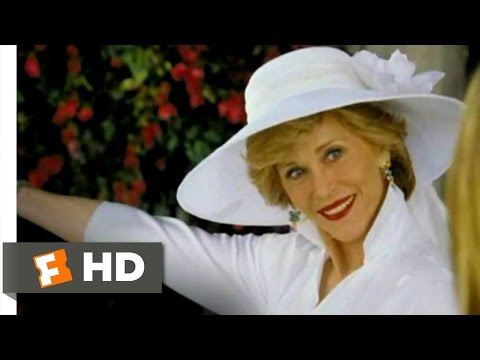 Monster-in-Law Official Trailer #1 - (2005) HD