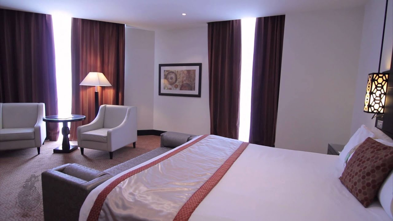 Hotel holiday inn dubai al barsha 4 star hotel in dubai for 4 star hotels in dubai