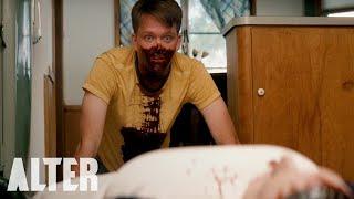 "Horror Short Film ""Carnivore"" | ALTER"
