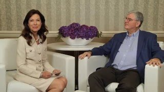 Dr. Kaunitz discusses menopause and breast cancer