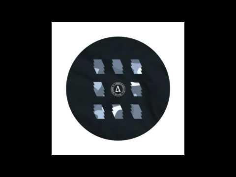 Cassio Kohl - Broken (Steve Huerta Remix)