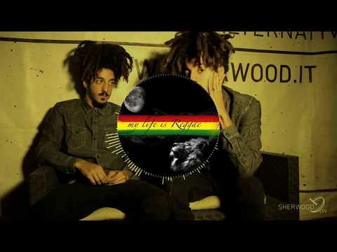 Reggae 2018 Mellow Mood - Large