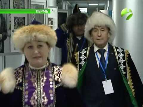 - Российская Информационная Сеть