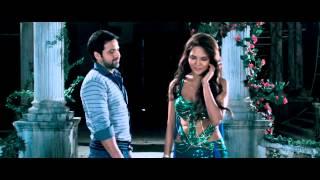 Raaz 3 - Deewana Kar Raha Hai - Emraan Hashmi, Esha Gupta - Official Channel Rip - High Defination