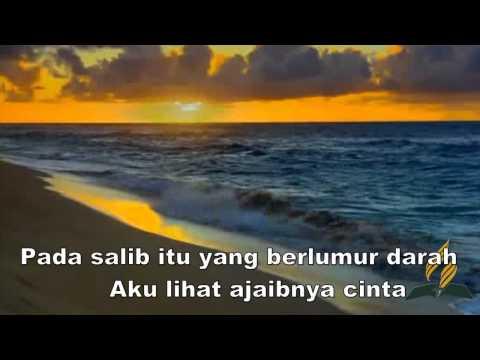 Lagu Sion No. 45
