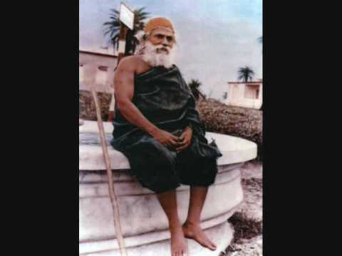Pavna Datta and Teachings of Pujya Shree Rang Avadhoot Maharaj of Nareshwar (Pujya Bapji)