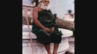 Pavna Datta and Teachings of Pujya Shree Rang Avadhoot Maharaj of Nareshwar (Pujya Bapji)