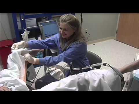 A visit the gynecologist amateur hidden cam 3