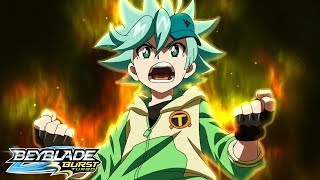 beyblade-burst-turbo-episode-42-battle-royale-beyblade-heroes