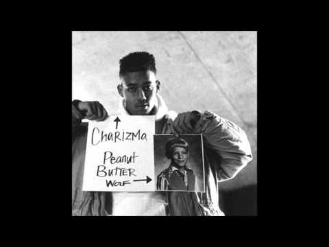 Charizma & Peanut Butter Wolf - Devotion '93