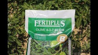 Fertiplus - Sjeme d.o.o.