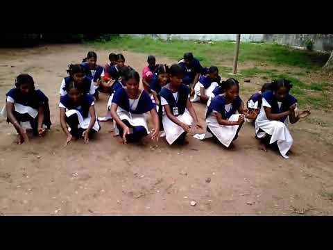 *कण कण का अधिकारी* 10वीं कक्षा--kan kan ka adhikaari, 10th
