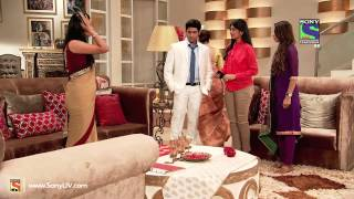 Kehta Hai Dil Jee Le Zara - Episode 139 - 25th March 2014