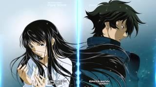 Kenji Kawai Love Song (Gundam 00 OST) EpicMusicVn