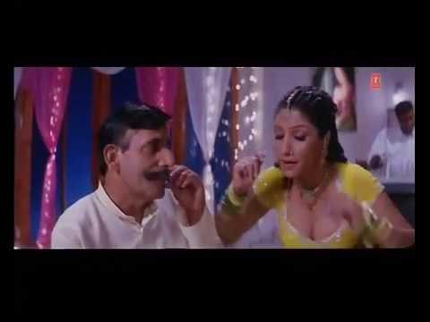 Choli Tight Kase Badanwa (Hot Bhojpuri Item Song) - Kalpana, Indu Sonali