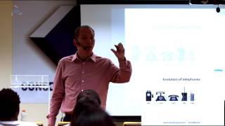 Logística 4.0 - Desafios e Oportunidades