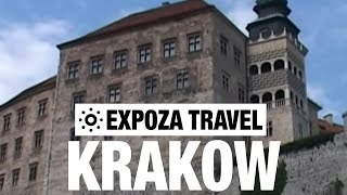 Krakow Vacation Travel Video Guide • Great Destinations