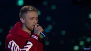 Егор Крид - Мне нравится (Золотой Граммофон - 2016)
