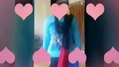 Desi girls photos