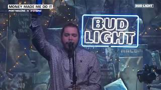 post-malone-money-made-me-do-it-live-from-the-bud-light-x-post-malone-dive-bar-tour-nashville