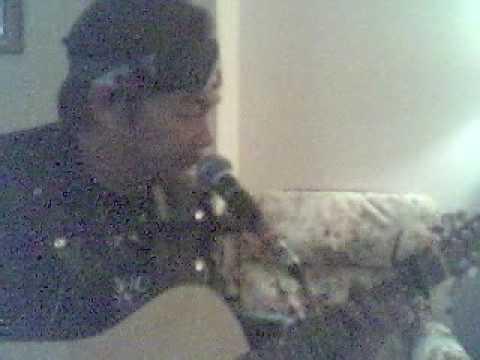 a long time ago mp3
