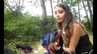 Anna, Abo, Vagho - Moy rocknroll.mp4