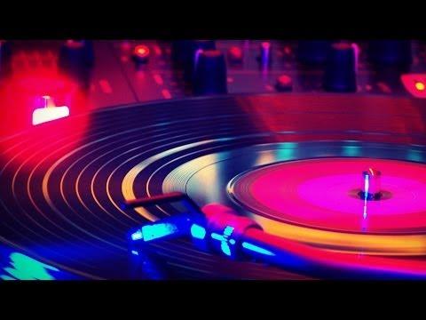 программа для изменения музыки (VirtualDJ PRO Full)