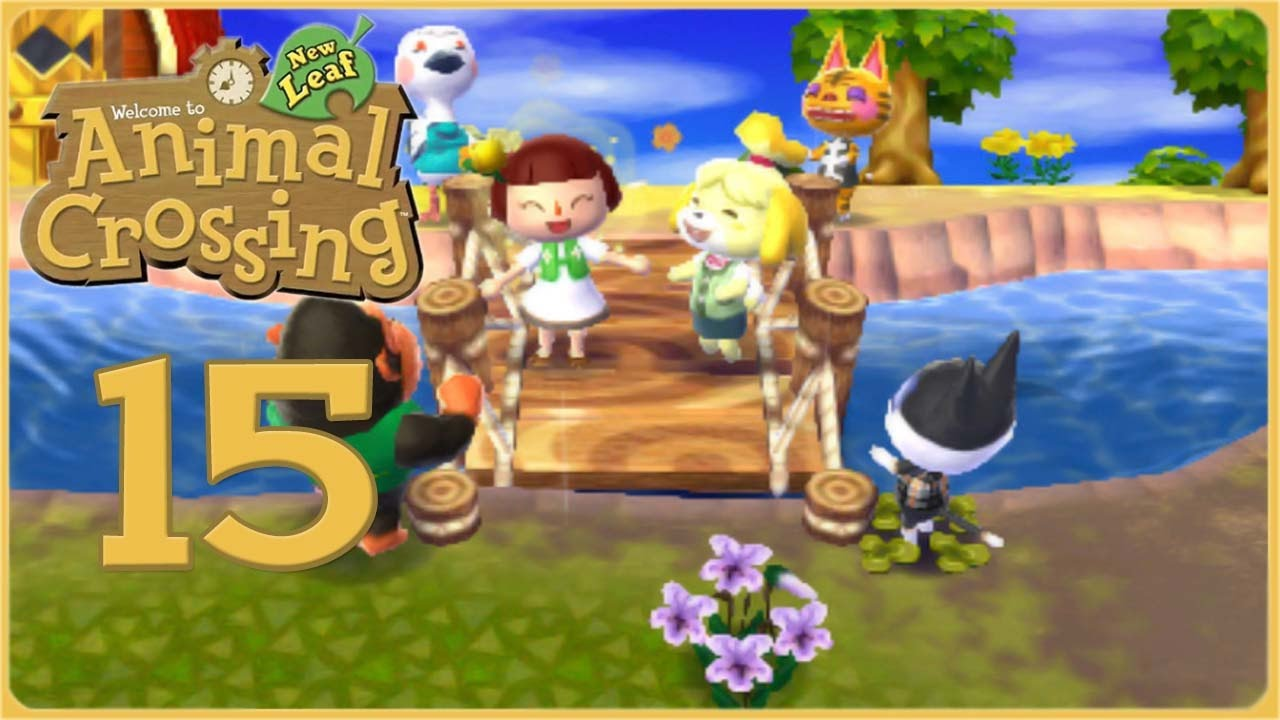 Town celebrations questionable art exhibitions animal for Agrandissement maison animal crossing new leaf