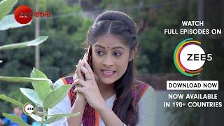 Joyee   জয়ী  Bangla Serial   Best Scene  EP   388  5th Nov 2018  ZeeBangla
