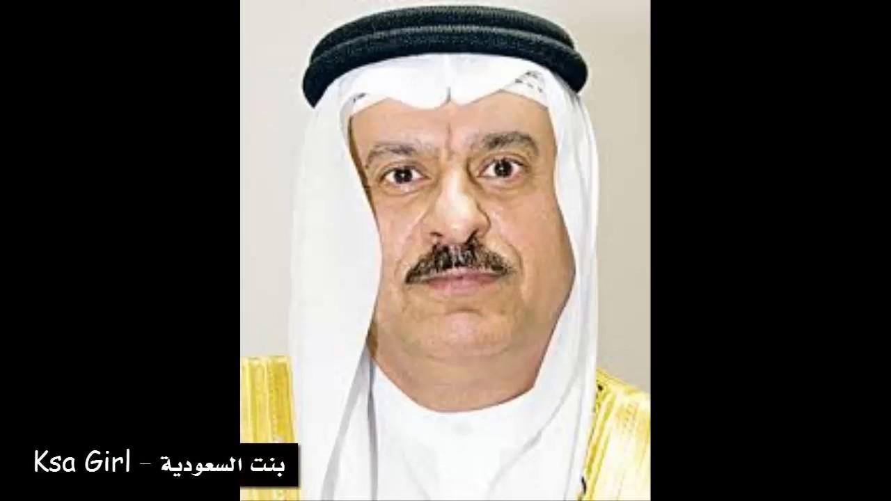 الأمير مشهور بن عبدالعزيز آل سعود Youtube