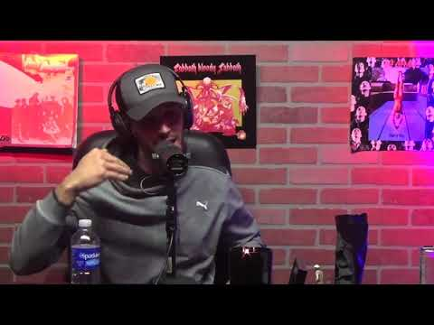 The Church Of What's Happening Now: #533 - Josh Wolf